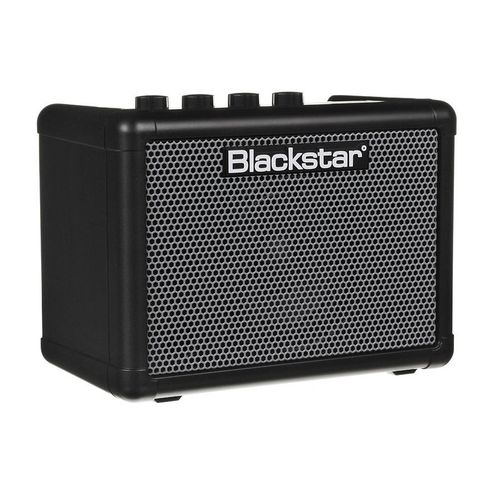 Blackstar Fly 3 Bass Mini
