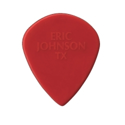 Dunlop Eric Johnson Jazz III 6kpl/pss