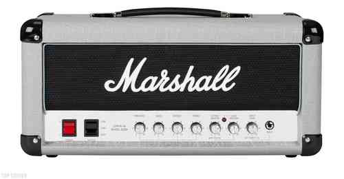 Marshall 2525H Silver Jubilee Mini