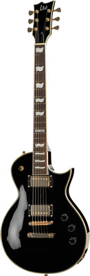 ESP-LTD EC-256 Black