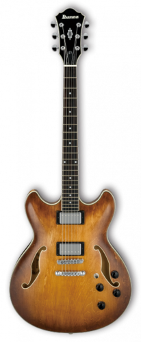 Ibanez AS73TBC Artcore