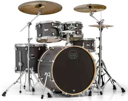 Mapex MA529SF-GW Rock Shell -pack